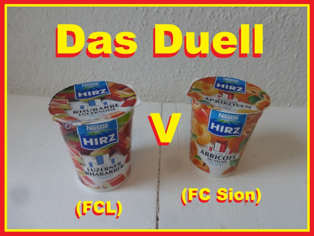 P1050136-Duell2